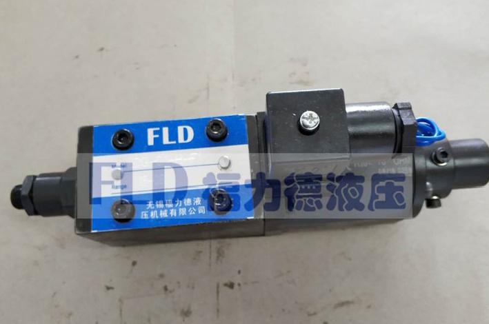 BFWH-06-3C40-325-50,比例换向阀