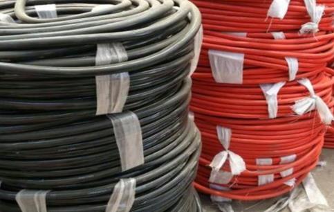 清远阳山县旧电缆回收价格表一览|价格参考