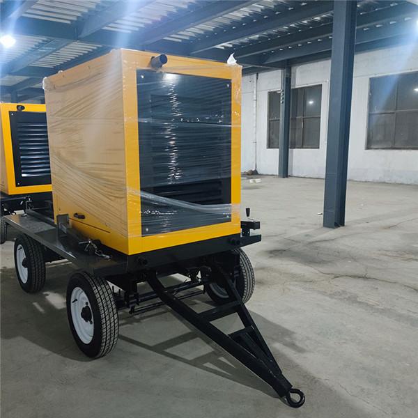 苍梧防汛泵消防设备移动便捷质优价廉