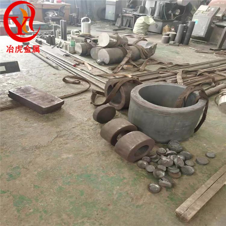 辽源西安GH2038/(GH38A)焊条对应国内叫法