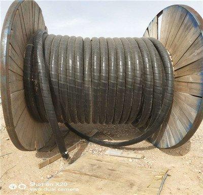 台州市天台县【电力电缆回收】_地址