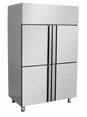容声冰箱全国统一售后维修中心24小时客户服务-上门附