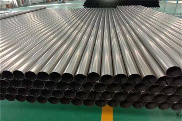 螺旋保温管道直径1120一吨价格表