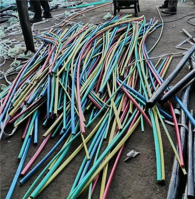 梅州市丰顺县电缆回收技术指导中心