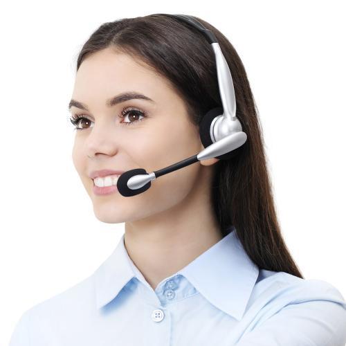 昆明阿诗丹顿热水器售后维修热线全国24小时服务电话