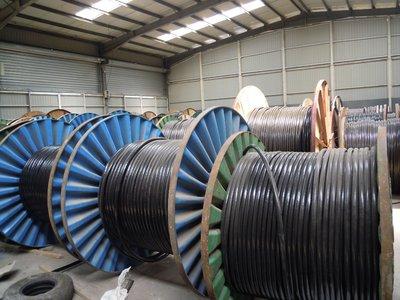 深圳市南山区【废旧】电缆回收——新闻快讯