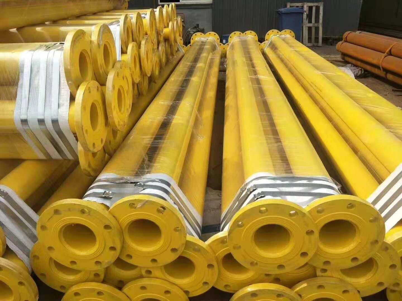 青海省海北藏族自治州DN1200螺旋钢管欢迎来电