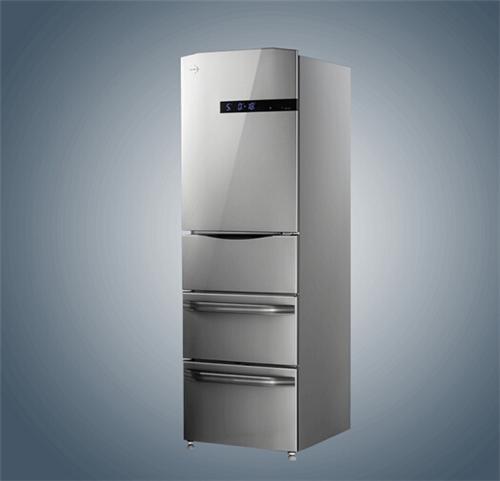 商丘市奥马冰箱全国售后400维修服务中心