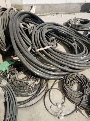 东莞市东城区【电力电缆回收】——行业者