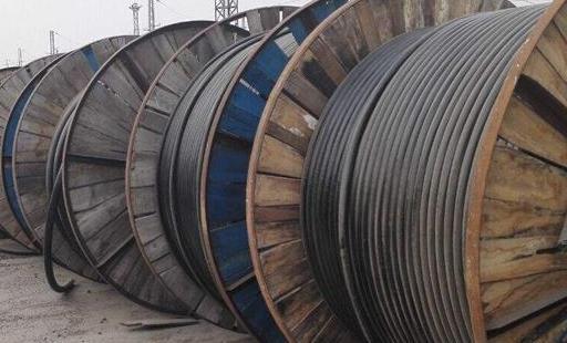 海珠区废电缆回收理想的回收公司