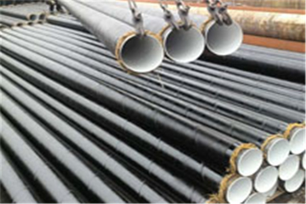 螺旋保温管道直径820生产厂家价格