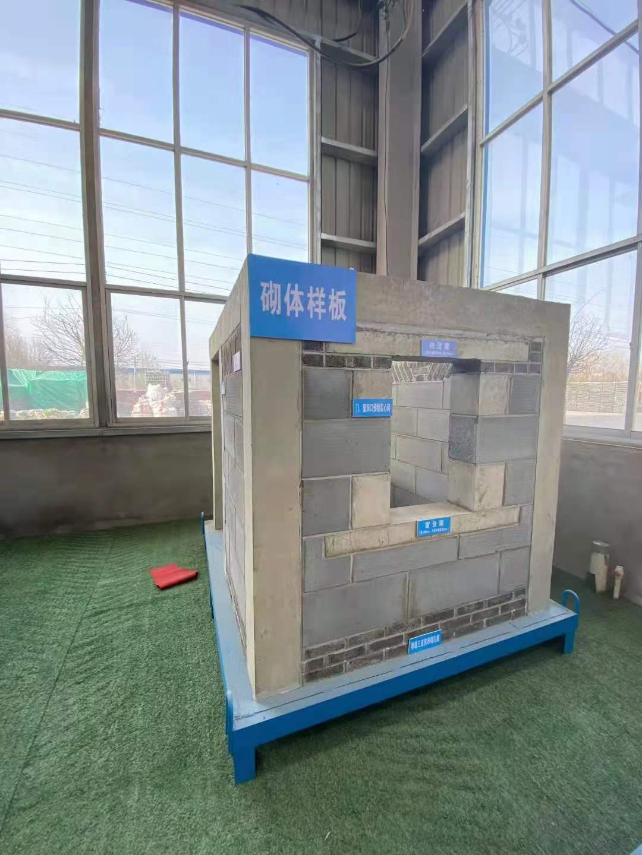 安乡钢筋加工棚施工步骤