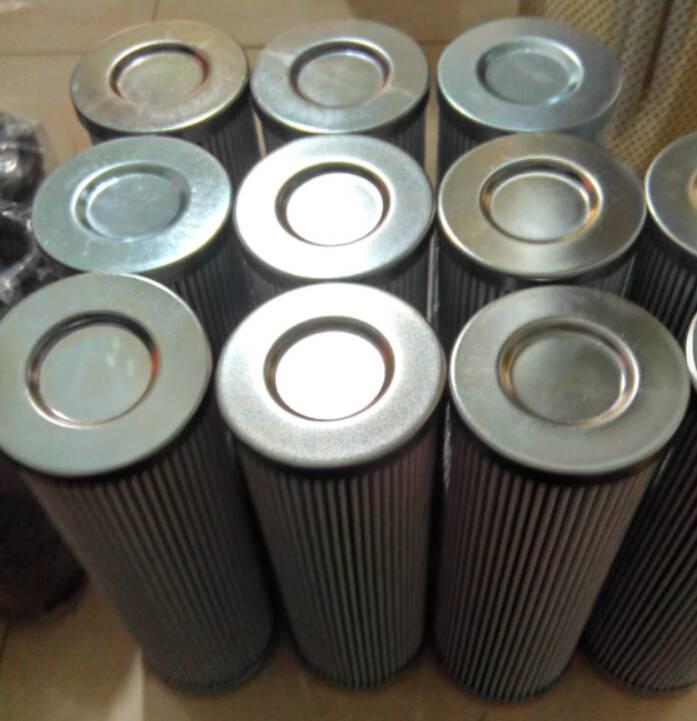 许昌0660R005BN/HC龙沃滤芯耐用供应商、批发厂家、滤芯报价