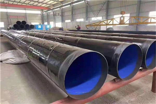 螺旋管720*14一米价格表