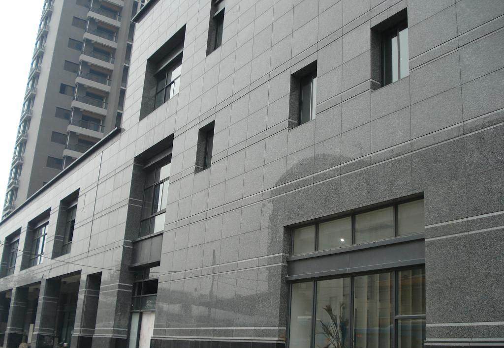 神农架幕墙工程验收检测第三方检测机构