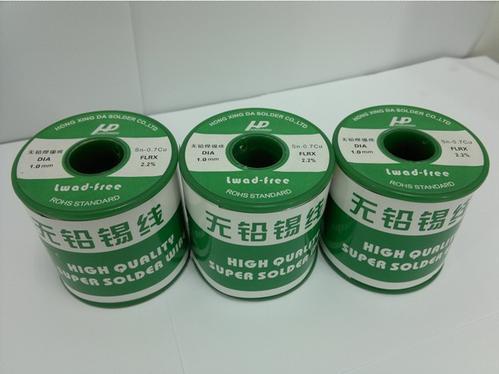 昭通市锡丝回收公司-锡丝回收