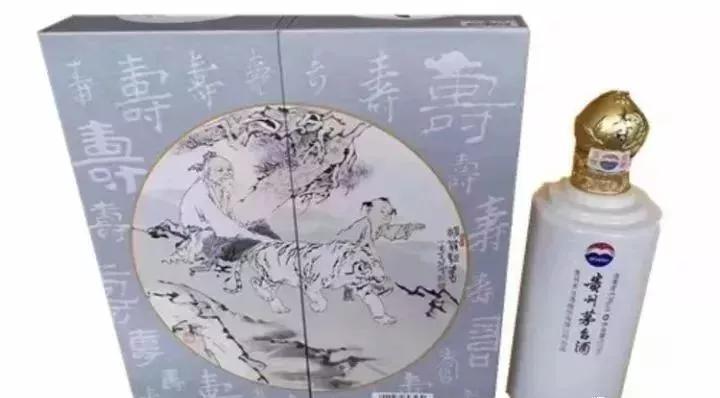 衢州市18年山崎酒瓶回收【麦卡伦年份空酒瓶回收】