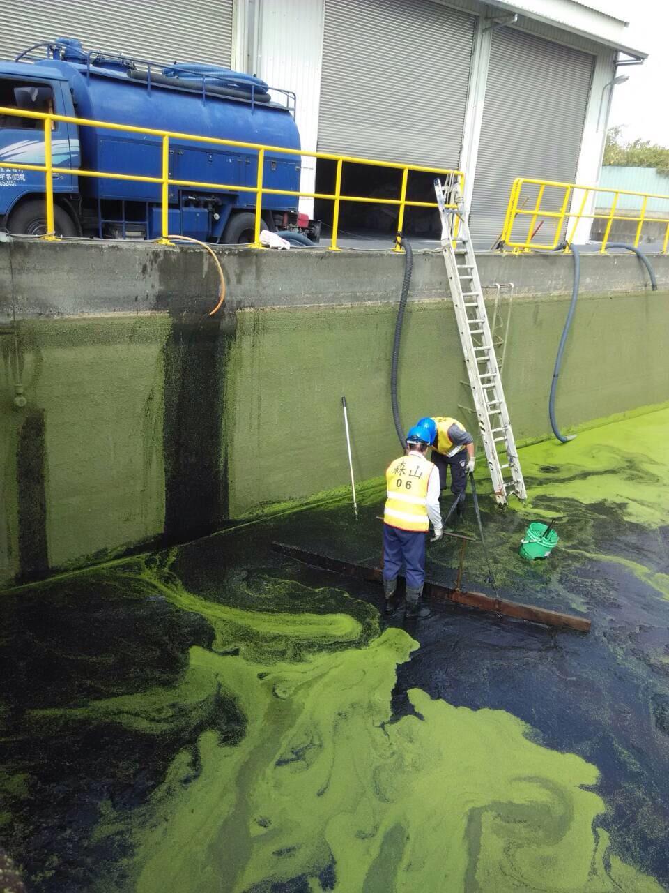 2021精选商家——宣城市广德县清理沉沙池施工单位咨询热线
