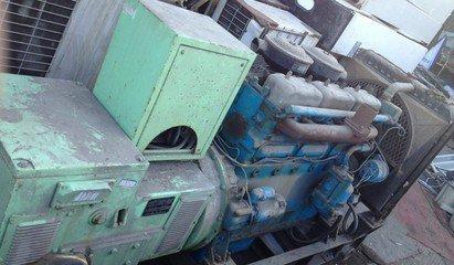 阳江回收二手设备厂家一览表