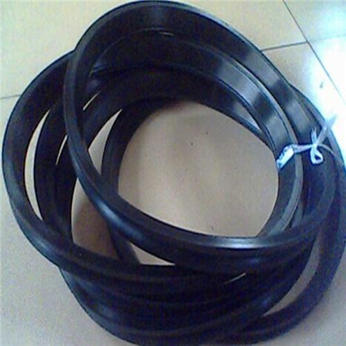 市政供水球墨铸铁管(DN450)经销商