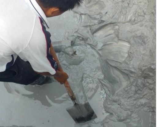 2021精选商家——马鞍山市清理沉淀池施工单位值得选择