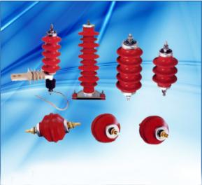 陕西福友AT-CTB电流互感器过电压保护器已购买
