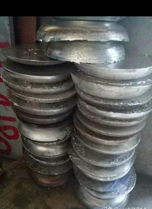大连市锡滴回收价格-锡滴回收价格