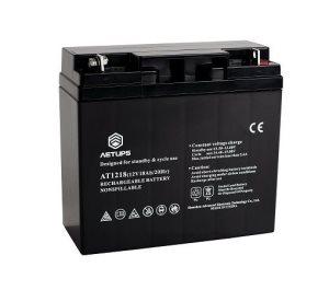 米脂ATLASBX90AH蓄电池2021报价