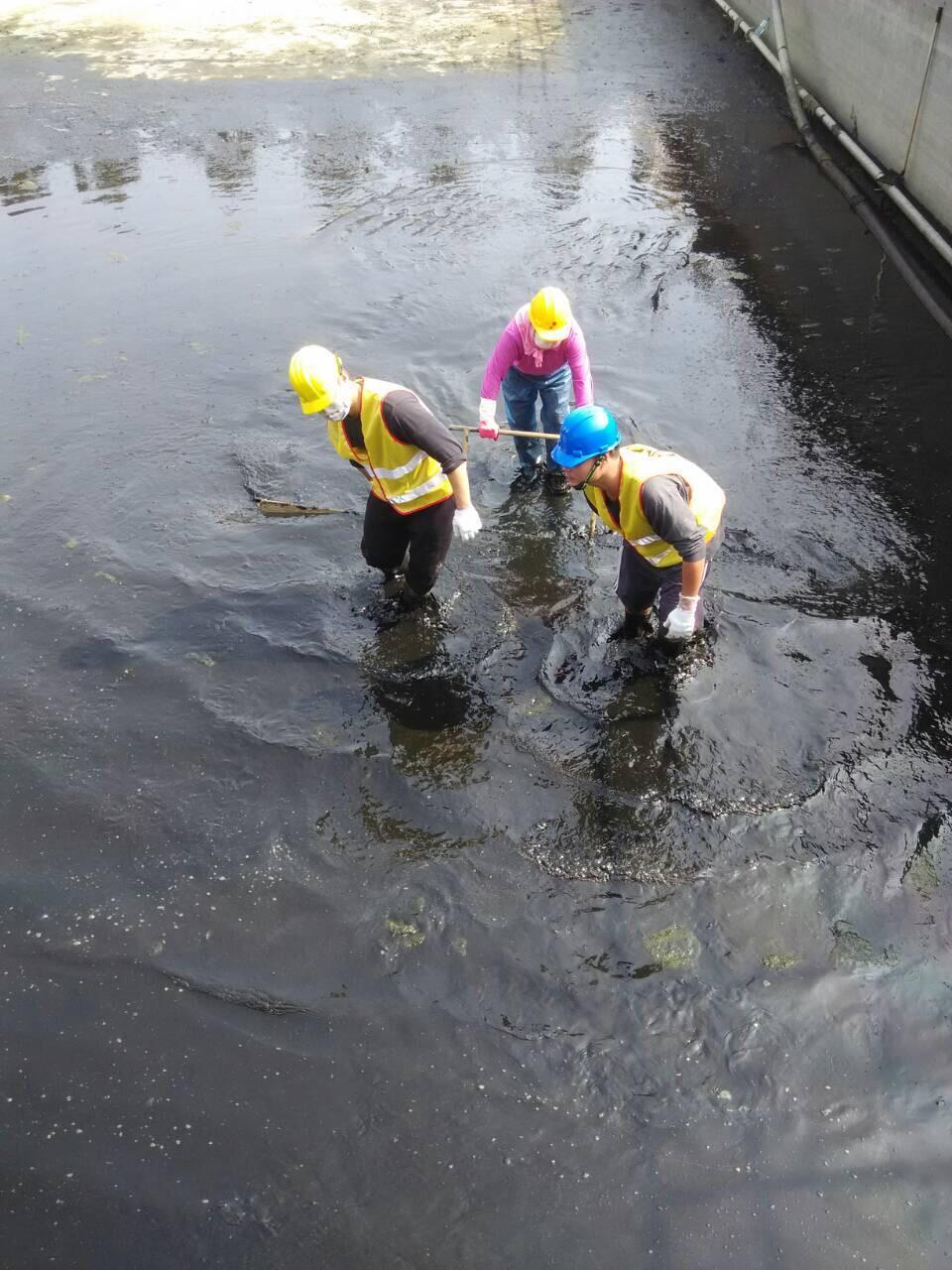 2021精选商家——铜陵市铜陵县清理蓄水池施工单位咨询热线
