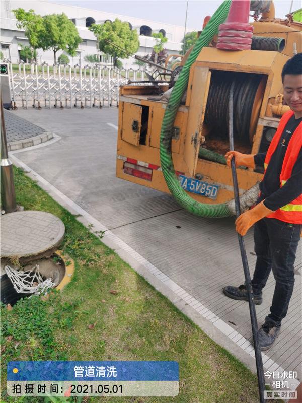 氧化池清理公司$苏州市污水池清理正确清算污水池办法