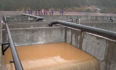 启东市东海镇清理好氧池快速上门服务