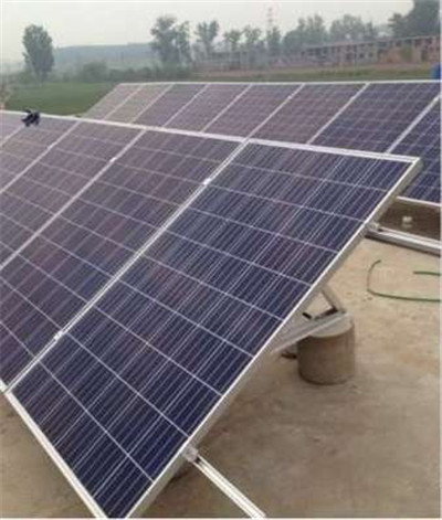 石家庄市太阳能降级组件回收长期回收