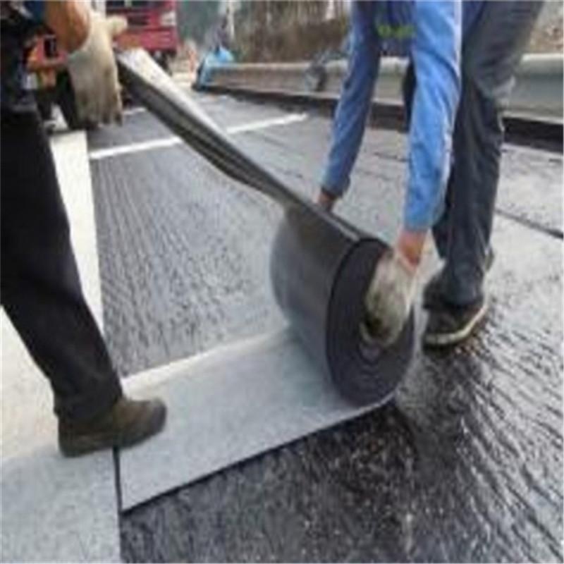 郴州道路灌缝胶灌缝施工-欢迎莅临