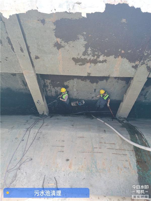 商情-温州市管道油污清洗行业专家【捷达通】