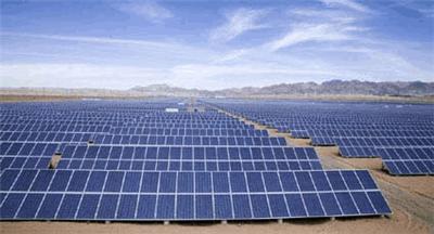 威海二手太阳能电池板回收多少钱-我们是专业的