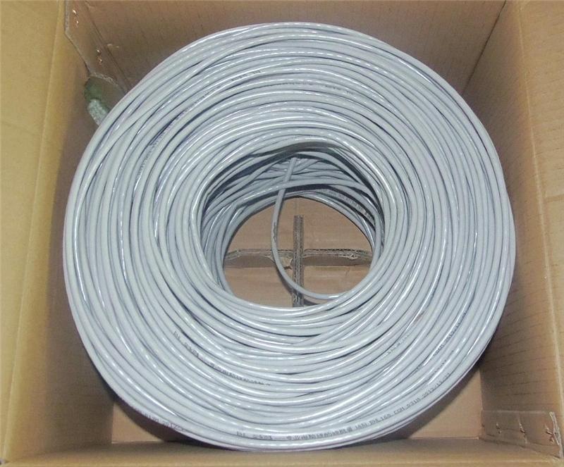 惠州市惠阳区库存电缆二手回收高级会员