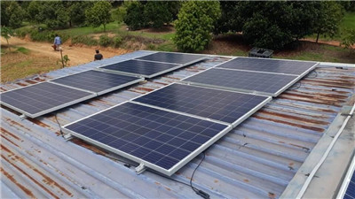 淮北市电站太阳能光伏板回收电站组件回收