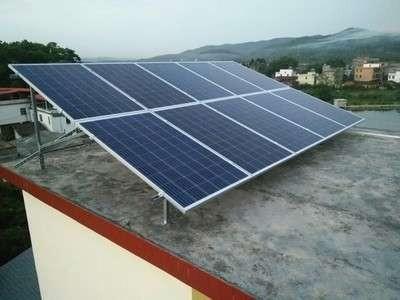 张掖二手太阳能组件回收经销商-认真选择