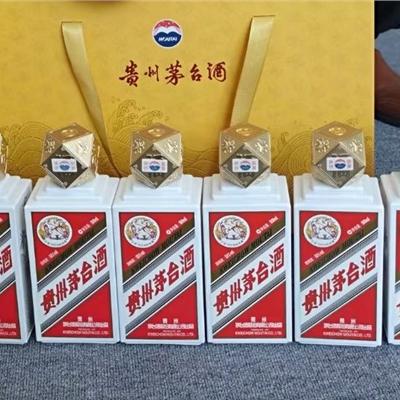 南海人头马路易十三酒盒回收【韶关市路易十三酒瓶回收】价格了解