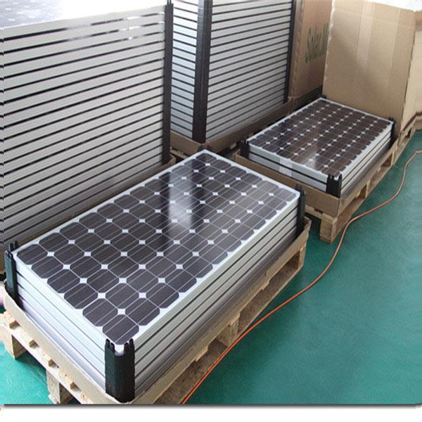 清远太阳能热水器回收机制先看货后报价