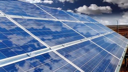 湛江市雷州市太阳能热水器回收+拆除多少钱一台
