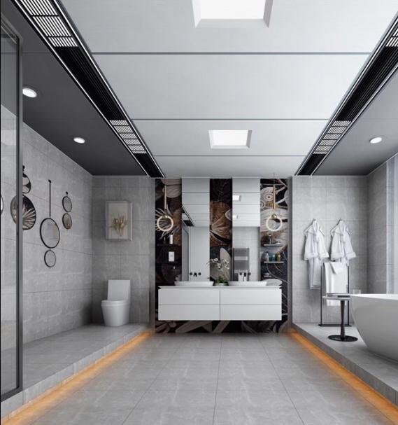 诏安厕所渗水维修,诏安楼顶做防水,【经验】