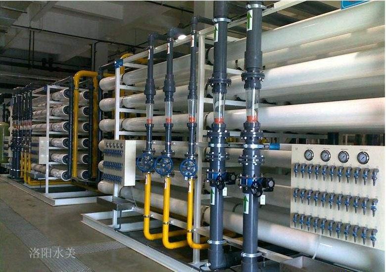 鹤壁环保医院污水处理设备多少钱