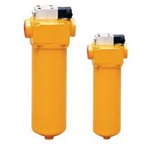 周口TF-25X100L-C液压过滤器系列报价\厂家\图片\价格