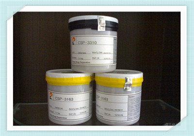 虎林报废氯化银回收含量检测-《长期高价回收》