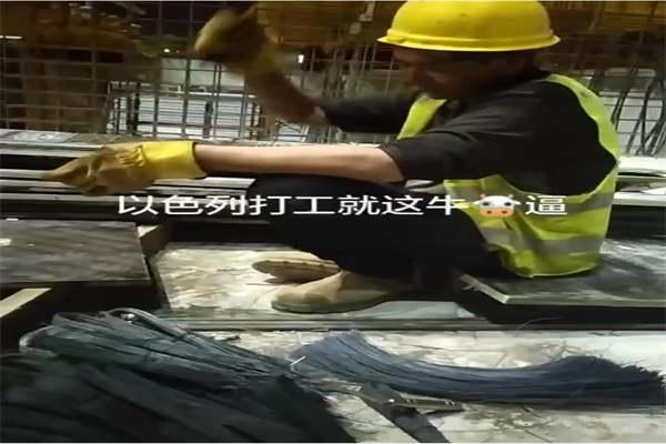 宁夏石嘴山出国打工新西兰招普工包装库管只上白班