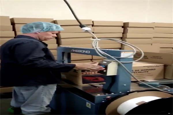 新疆吐鲁番万鼎出国劳务一手单爱尔兰挪威酒店急招厨师保洁服务员包吃住