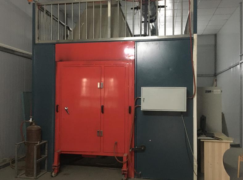 广水建筑材料检测在建材料试验员复检公司