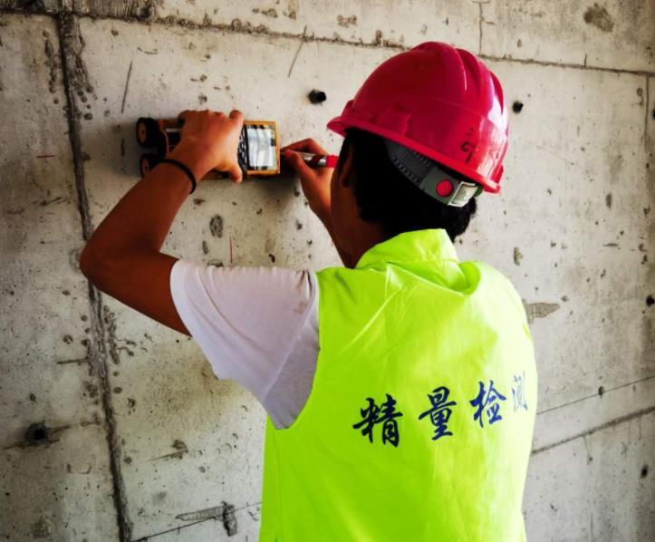 枣阳建筑节能验收收费标准
