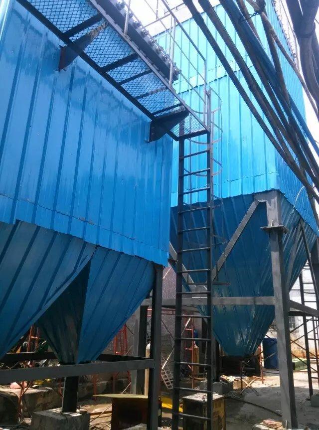 中山市横栏镇大型锅炉回收放置场地在哪